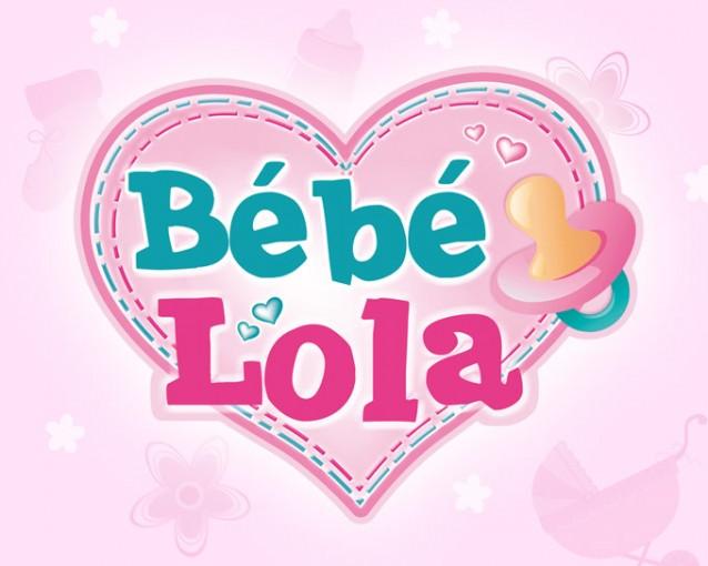 Bébé Lola