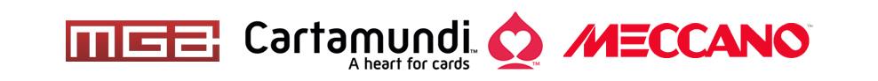 Bande_logo02