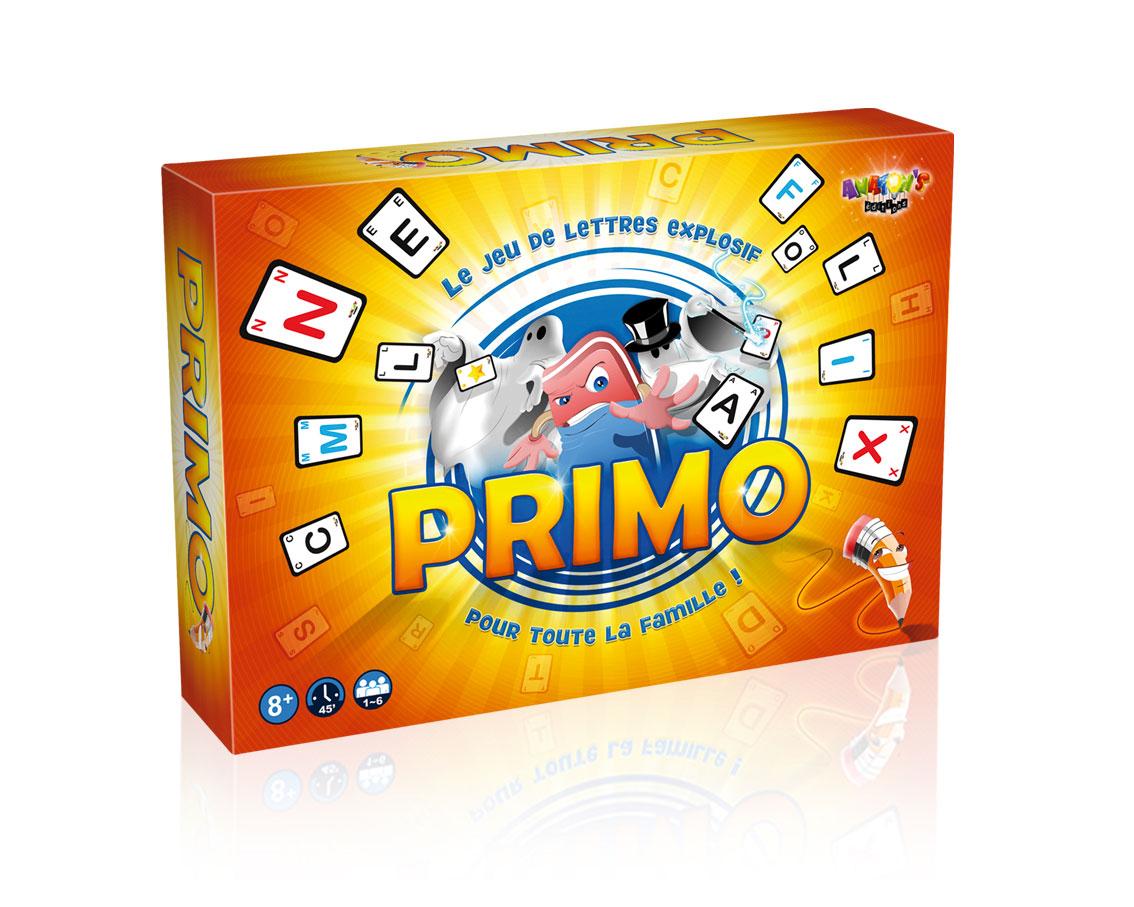 Primo_01