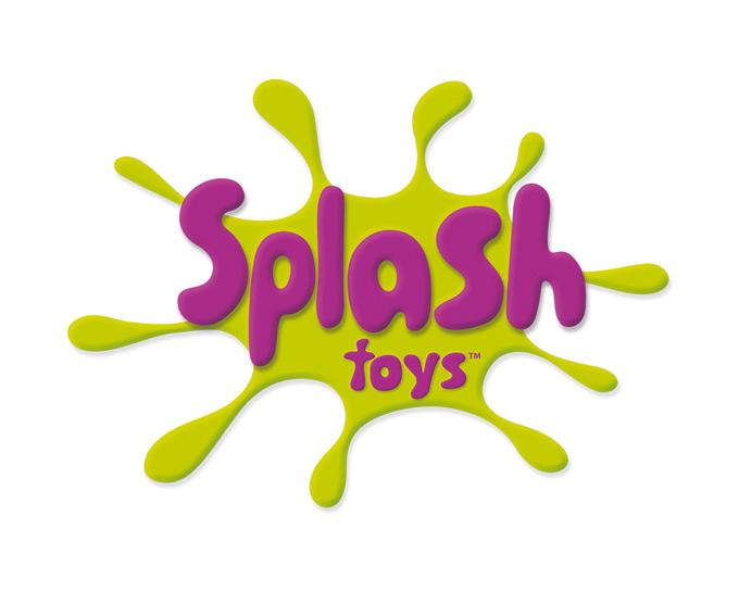Logo_Splash_01