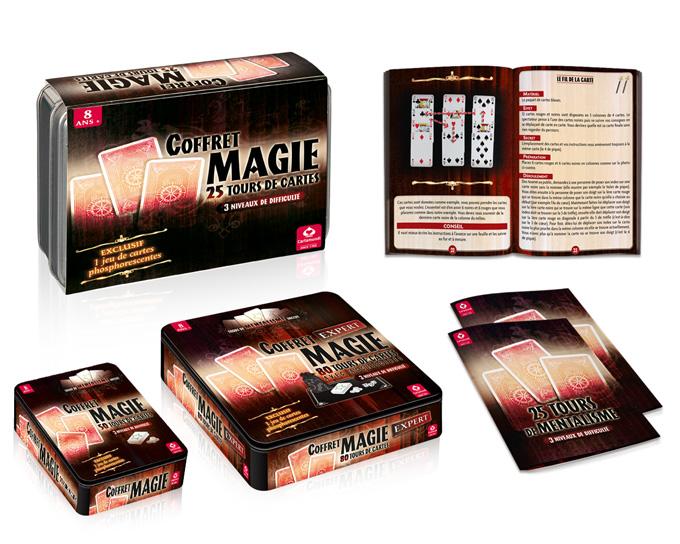 Magie_02