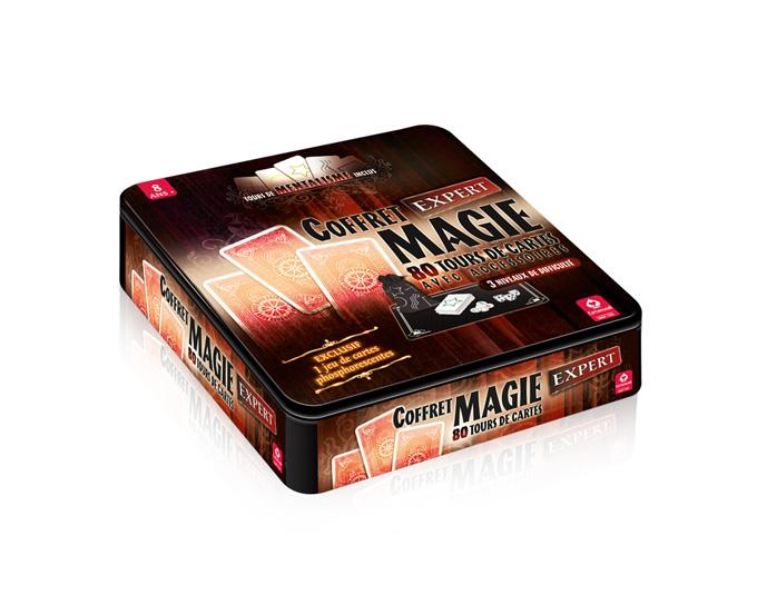 Magie_03
