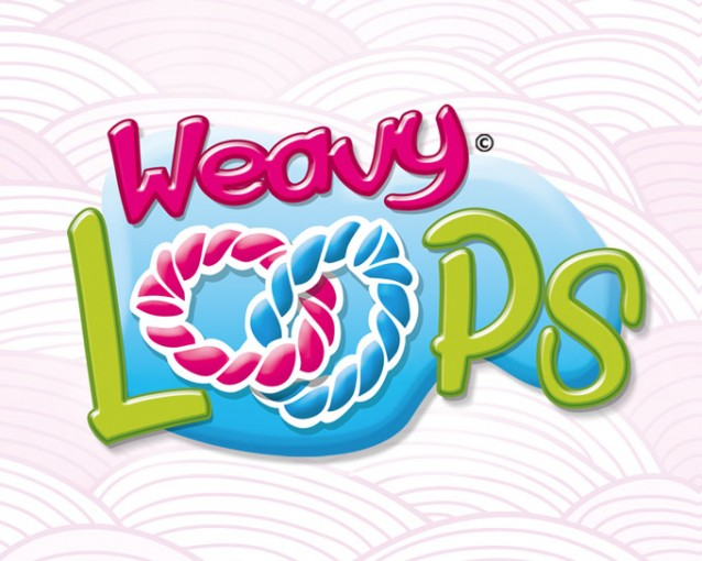 Weavy Loops