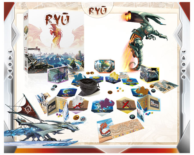 RYU_02