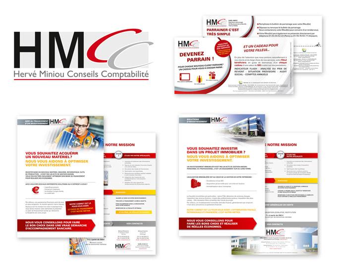 HMCC_1