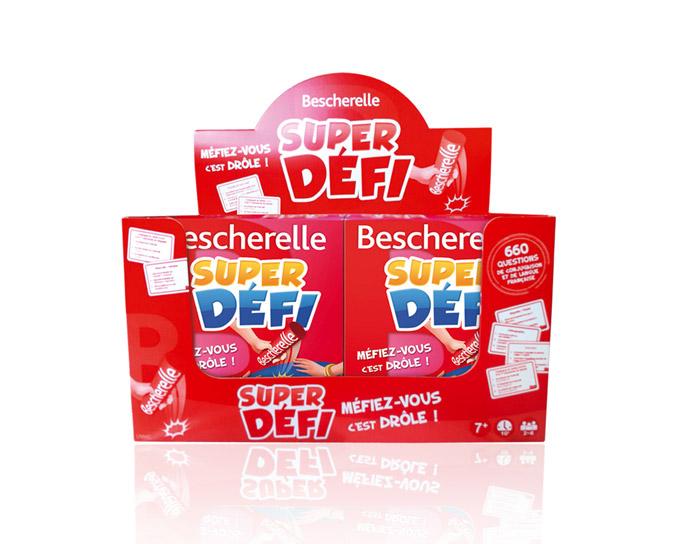 Super_defi_5